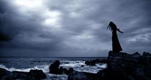 Riassunto Dialogo della natura e di un islandese - Giacomo Leopardi