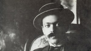Riassunto vita Italo Svevo