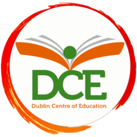 Corsi di inglese all'estero - Dublin Centre of education