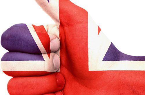 corso di inglese all'estero