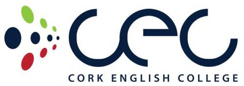 corso di inglese all'estero - cork english college