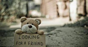 Frasi, citazioni e aforismi sull'amicizia e gli amici