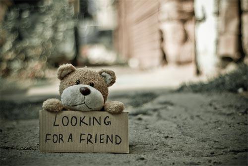 Top Frasi, citazioni e aforismi sull'amicizia e gli amici: le più  IS82