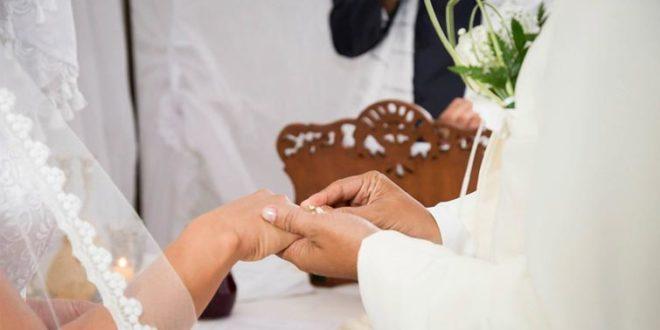Frasi matrimonio