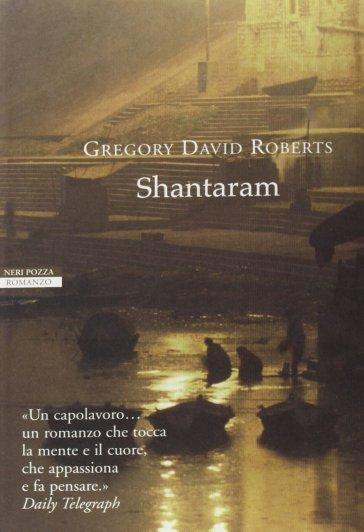 migliori-libri-di-avventure-shantaram