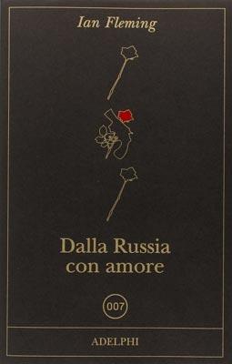 migliori-libri-gialli-e-thriller-dala-russia-con-amore