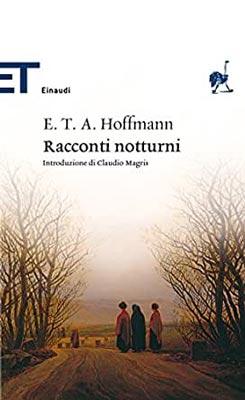 migliori-libri-horror-Racconti-notturni-