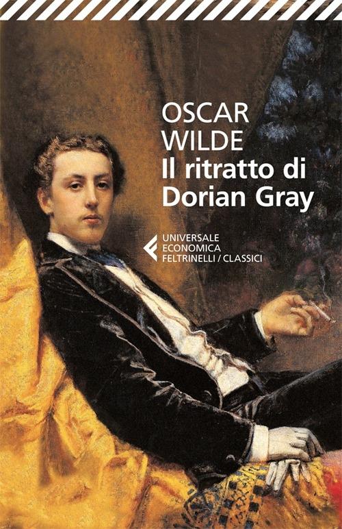 migliori-libri-horror-il-ritratto-di-Dorian-Gray