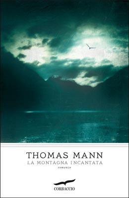 migiori-romanzi-storici-la-montagna-incantata