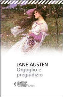 migliori-romanzi-rosa-orgoglio-e-pregiudizio