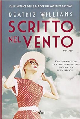 migliori-romanzi-rosa-scritto-nel-vento